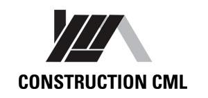 Construction CML