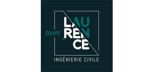 Équipe Laurence