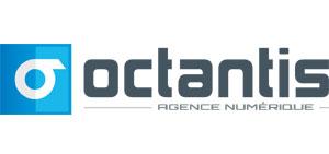 Octantis